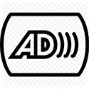 Audio Assistance logo