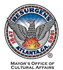 City of Atlanta Mayor's Office of Cultural Affairs